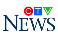 CTV News: Pilot Project aims to