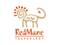 Press Release: Southern First Nations Network of Care Partners with RedMane Technology Canada