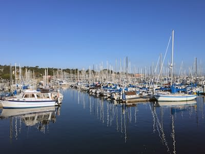 3 Ways Your Marina Will be Impacted by a Power Surge