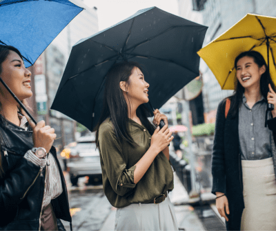 Who needs an Umbrella Liability policy?