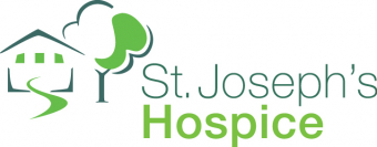 St. Joseph's Hospice provides compassionate end of life care for families in the London community