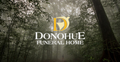 Family-owned Donohue Funeral Home finds peace of mind with insurance from McConville Omni