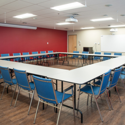 Meeting & Event Room