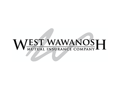 West Wawanosh Insurance