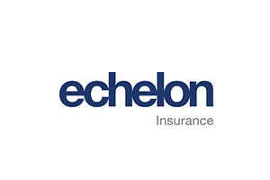 Echelon Insurance