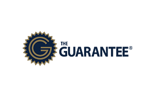 The Guarantee Insurance