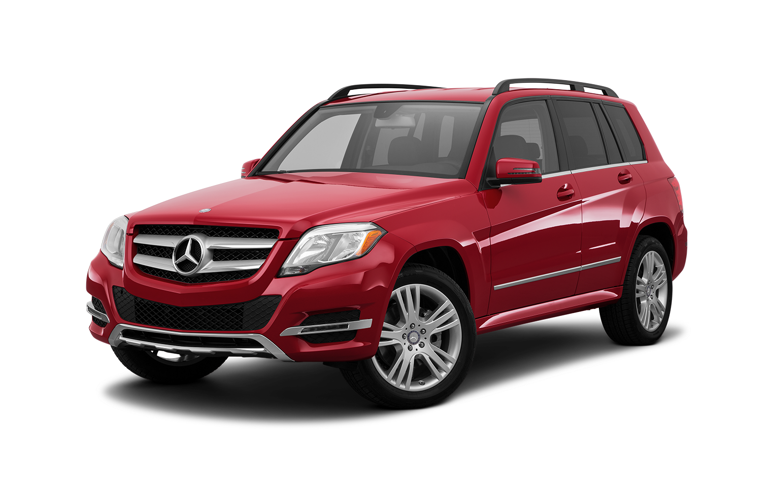 class used review mercedes benz vehicle expert of glk