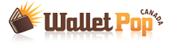 Unhaggle: AOL Wallet Pop Canada - Buying a Car? Let Unhaggle.com Haggle for You by Renee Sylvestre-Williams