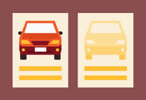 The Ultimate Guide To Buying A New Car