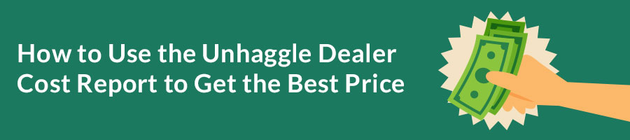 How to Ask a Car Dealer to Lower the Price and Succeed
