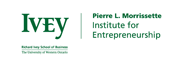 Unhaggle: Ivey Entrepreneur - Ivey grads to participate in startup festival