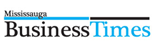 Unhaggle: Mississauga Business Times - A Fun Ride by Jan Dean