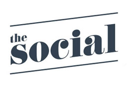 Unhaggle: The Social - A car buying guide