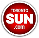Unhaggle: Toronto Sun - Car buying without haggling by Joe Duarte