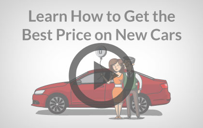 Mazda Canada Invoice Price Dealer Cost New Car Incentives - How to get invoice price of new car