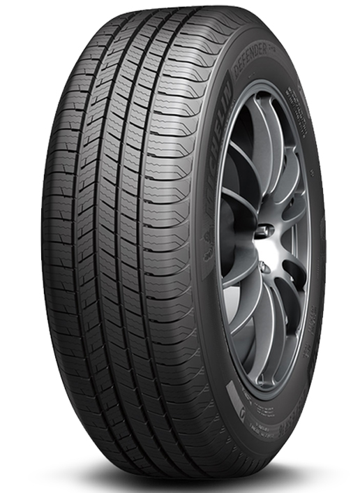 Defender T+H - Michelin