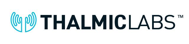 Thalmic Labs