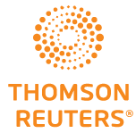 Thompson Retuers