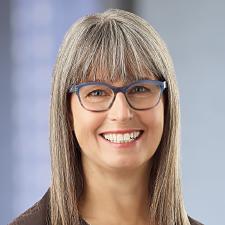 Alison Paprica