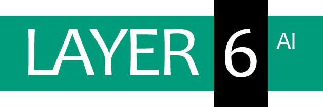 Layer 6 AI