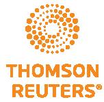 Thompson Retuers