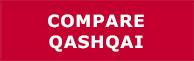 Compare Qashqai