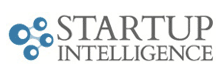Tom Gatten - Founder Startup Intelligence