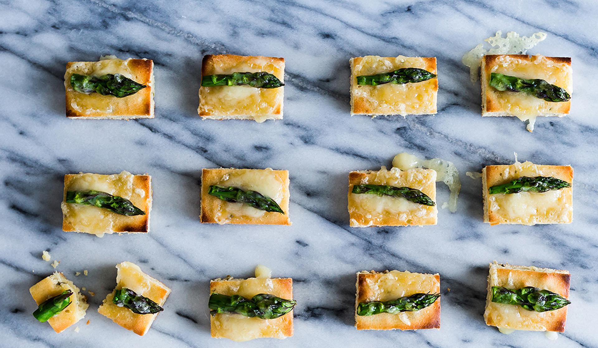 Qu'est-ce qu'un fromage sans lactose?