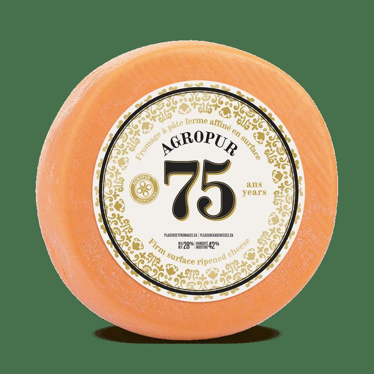 Agropur 75