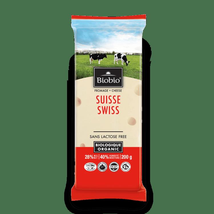 Biobio Suisse