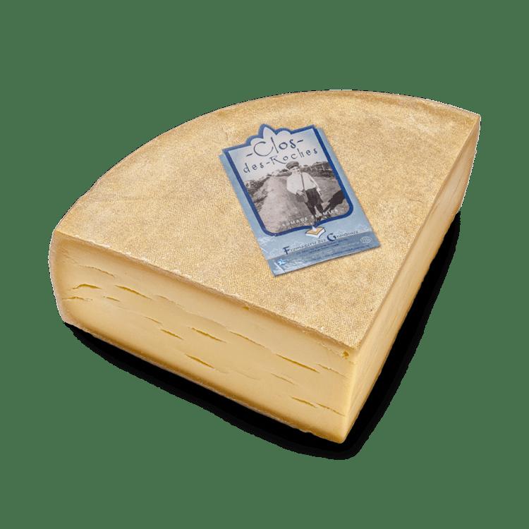 Clos-des-Roches