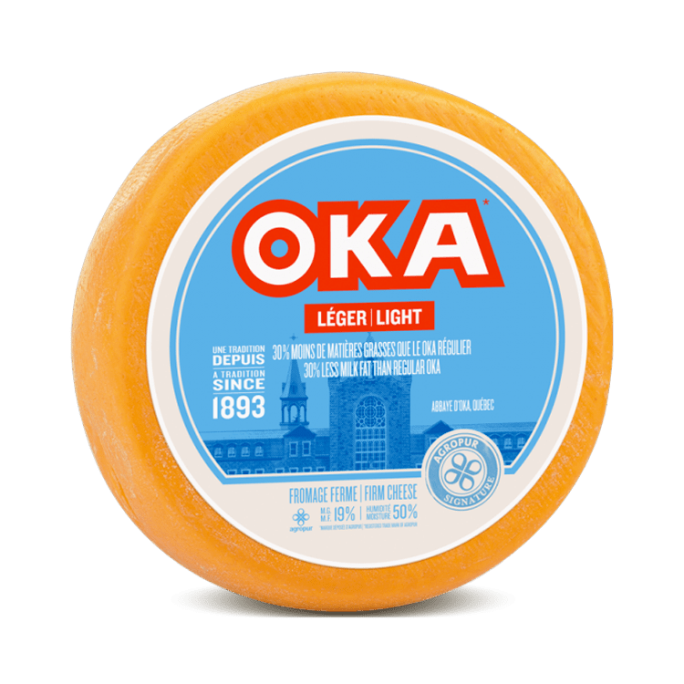 OKA Léger