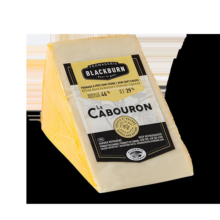 Le Cabouron