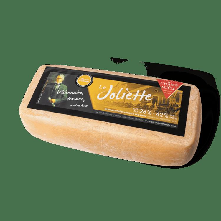 Le Joliette
