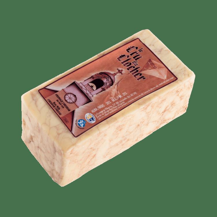 Le Cru du Clocher Crème de Cassis