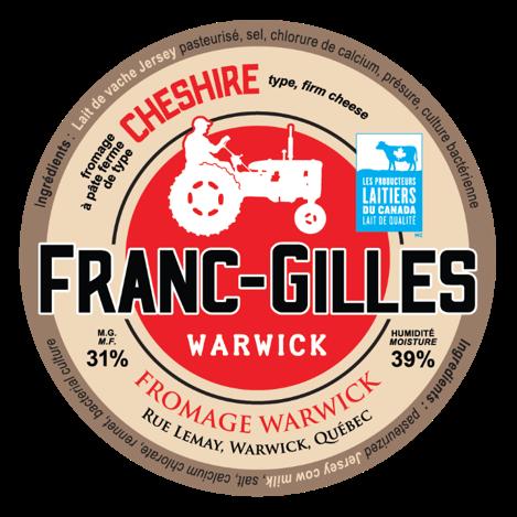 Franc-Gilles