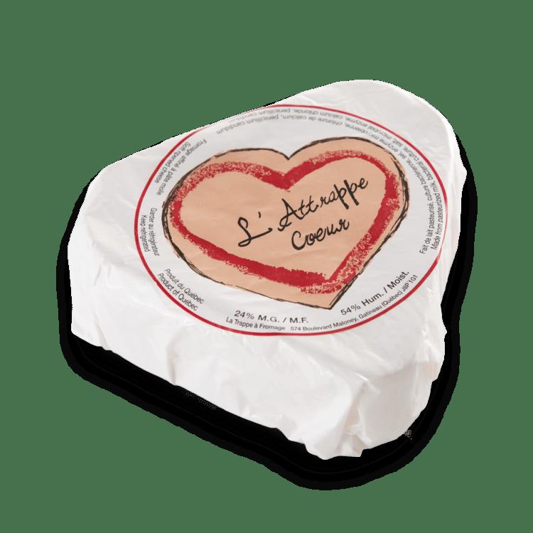 L'Attrappe Coeur