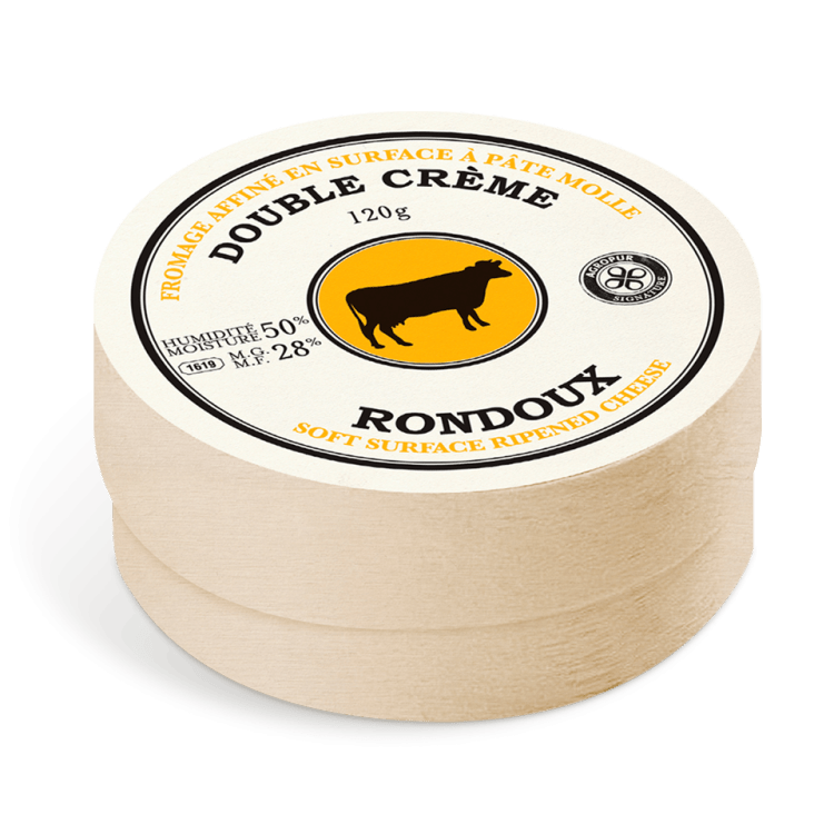 Rondoux