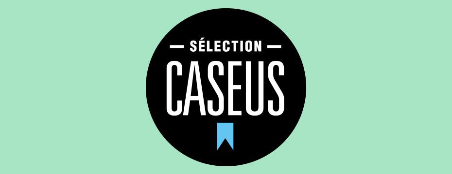 Lauréats de la 19eédition du concours sélection Caseus
